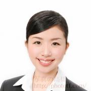 就職活動用写真 表情5 就職活動写真,東京
