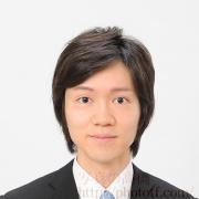 就職活動用写真 表情6 就職活動写真,東京