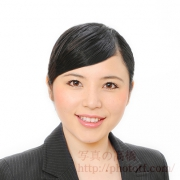 就職活動写真12 就職活動写真,東京で