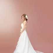 結婚写真 見本2
