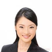 就職活動 写真 表情7 就職活動写真,東京