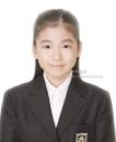 中学受験写真 高校受験写真7受験願書用写真,服装,