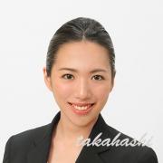 就職活動写真 表情17 就職活動写真,東京で