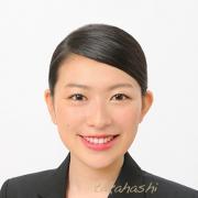 就職活動写真 表情18 就職活動写真,東京