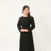 婚活の撮影,東京服装11
