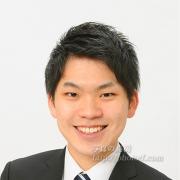 就職活動写真は東京40 就職活動,髪型,男性