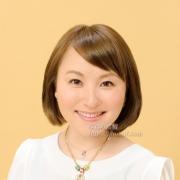 宣材写真,ブログ,プロフィール写真,東京の写真スタジオ