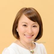 オーディション写真は東京の写真スタジオ,ブログのプロフィール写真 宣材写真