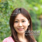 婚活写真,お見合い写真53、スナップ写真,東京,江戸川区