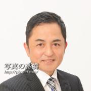 東京フォトスタジオ,人気プロフィール写真