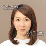 就職活動用履歴書の写真は東京の写真スタジオ