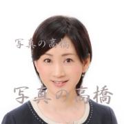お見合い写真,婚活写真、東京38