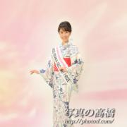 ミスなでしこ大阪準グランプリのお嬢様04