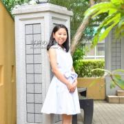 婚活写真,スナップ写真は東京のフォトスタジオ31