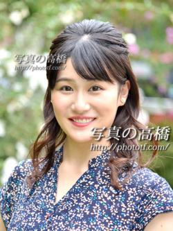 婚活写真,東京で撮影,お見合い写真 東京