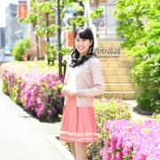 お見合い写真,婚活写真、東京39