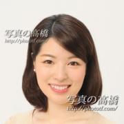就職活動写真,東京,髪型,前髪,髪色,表情,笑顔72