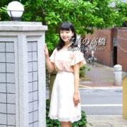 婚活写真,お見合い写真47、スナップ写真,東京,江戸川区