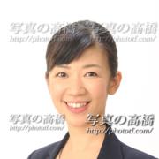 弁護士さんのプロフィール写真