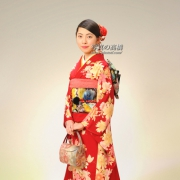 成人式写真は江戸川写真スタジオ