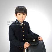 入学式写真,小岩 フォトスタジオ