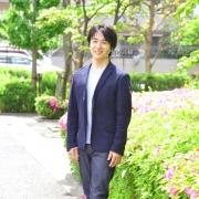 お見合い写真,婚活写真、東京33