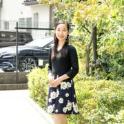 お見合い,婚活写真,東京プロフィールスナップ写真