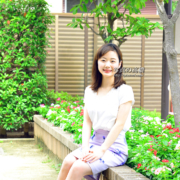 婚活写真フォトスタジ56,東京,何気ないスナップ写真