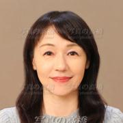 転職用履歴書の写真、パスポート写真