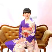 成人式写真は江戸川区写真館