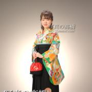 東京フォトスタジオ,卒業写真