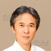 瑞江の整体院 凛の院長先生のプロフィール写真