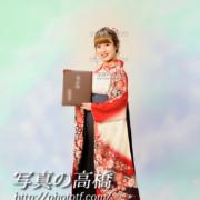 卒業写真は江戸川区,小岩