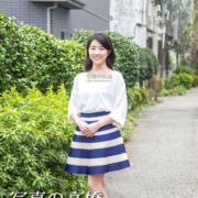 婚活写真フォトスタジオ,57東京,スナップ写真