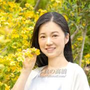 お見合い婚活写真フォトスタジオ,東京,スナップ写真