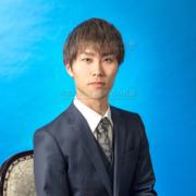 成人式写真は江戸川区,小岩の写真スタジオ