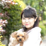 お見合い,婚活写真フォトスタジオ,東京,スナップ写真