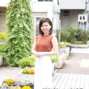 お見合い婚活写真66フォトスタジオ,東京,江戸川区
