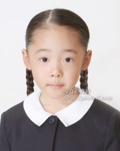 小学校お受験写真03