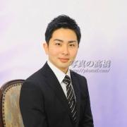 東京で婚活,見合い撮影プロフィール,服装24