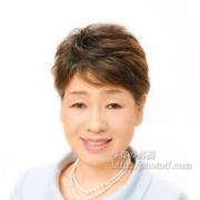 プロフィール写真,フェイスブック写真、ブログ,オーディション用写真は東京の写真スタジオ