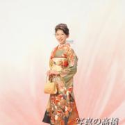 成人記念写真は江戸川区 見本05