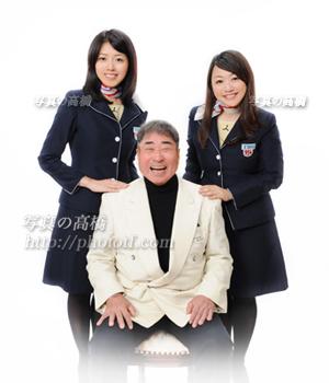 毒蝮三太夫さん TBSラジオ ミュージックプレゼント