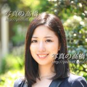 婚活写真,お見合い写真50、スナップ写真,東京,江戸川区