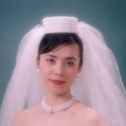 異国でブライダル写真 結婚写真 写真の高橋  結婚写真1