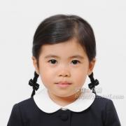 写真 幼稚園受験2