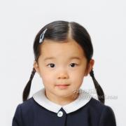 写真 幼稚園受験19