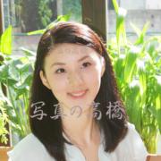 東京フォトスタジオ,婚活写真