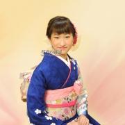 成人式写真は江戸川区写真館で麗しく