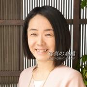 お見合い写真,婚活写真、東京37